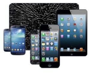 broken devices 300x242 1