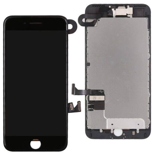 iphone 7Plus screen